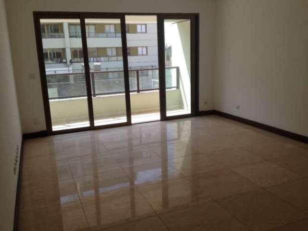 817511283_3_644x461_arrenda-se-apartamento-t3-no-condomnio-clssicos-do-sul-benfica-arrenda-se_rev001
