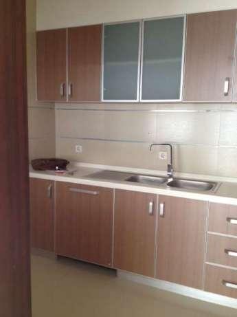 817511283_4_644x461_arrenda-se-apartamento-t3-no-condomnio-clssicos-do-sul-benfica-casas-imveis_rev001