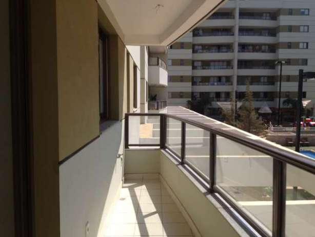817511283_7_644x461_arrenda-se-apartamento-t3-no-condomnio-clssicos-do-sul-benfica-_rev001