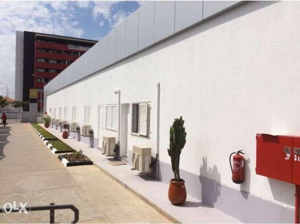 816959459_4_644x461_smart-village-talatona-espao-de-escritrios-casas-imveis