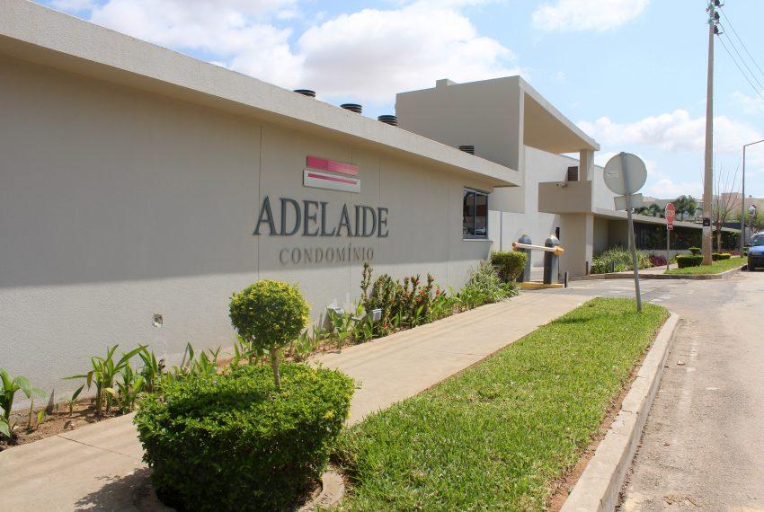 Condomínio Adelaide
