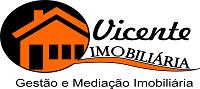 Vicente Imobiliária